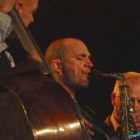 image 160415-jazzfestival-st-ingbert-wolphi-025-jpg