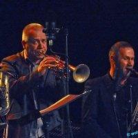 image 160415-jazzfestival-st-ingbert-wolphi-033-jpg