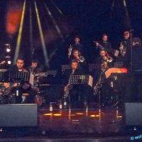 image 160415-jazzfestival-st-ingbert-wolphi-041-jpg