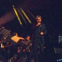image 160415-jazzfestival-st-ingbert-wolphi-044-jpg