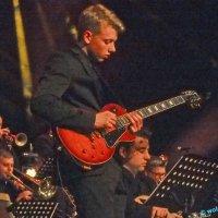 image 160415-jazzfestival-st-ingbert-wolphi-054-jpg