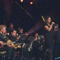 image 160415-jazzfestival-st-ingbert-wolphi-076-jpg