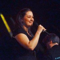 image 160415-jazzfestival-st-ingbert-wolphi-084-jpg