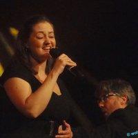 image 160415-jazzfestival-st-ingbert-wolphi-086-jpg