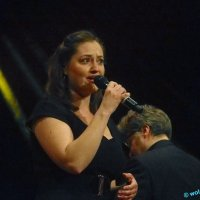 image 160415-jazzfestival-st-ingbert-wolphi-091-jpg