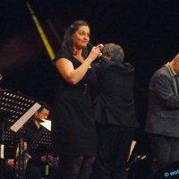 image 160415-jazzfestival-st-ingbert-wolphi-093-jpg