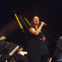 image 160415-jazzfestival-st-ingbert-wolphi-094-jpg
