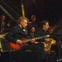 image 160415-jazzfestival-st-ingbert-wolphi-114-jpg