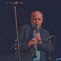 image 160415-jazzfestival-st-ingbert-wolphi-123-jpg