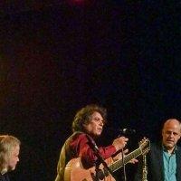 image 160415-jazzfestival-st-ingbert-wolphi-163-jpg