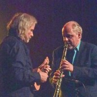 image 160415-jazzfestival-st-ingbert-wolphi-176-jpg