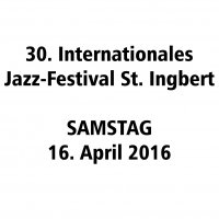 image 160416-jazzfestival-st-ingbert-wolphi-000-jpg