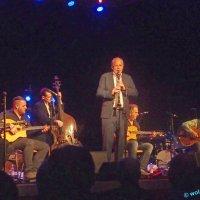 image 160416-jazzfestival-st-ingbert-wolphi-020-jpg