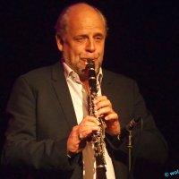 image 160416-jazzfestival-st-ingbert-wolphi-022-jpg