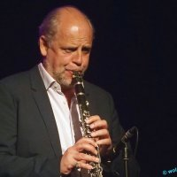 image 160416-jazzfestival-st-ingbert-wolphi-027-jpg