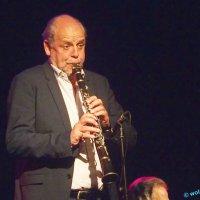 image 160416-jazzfestival-st-ingbert-wolphi-029-jpg