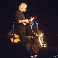 image 160416-jazzfestival-st-ingbert-wolphi-048-jpg