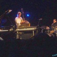 image 160416-jazzfestival-st-ingbert-wolphi-053-jpg