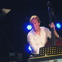 image 160416-jazzfestival-st-ingbert-wolphi-073-jpg