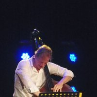 image 160416-jazzfestival-st-ingbert-wolphi-079-jpg