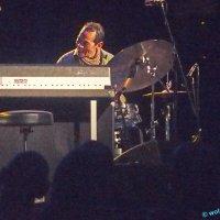 image 160416-jazzfestival-st-ingbert-wolphi-096-jpg