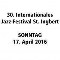 image 160417-jazzfestival-st-ingbert-wolphi-000-jpg