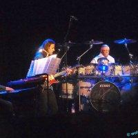 image 160417-jazzfestival-st-ingbert-wolphi-004-jpg