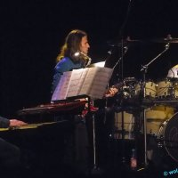 image 160417-jazzfestival-st-ingbert-wolphi-020-jpg