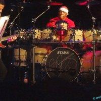 image 160417-jazzfestival-st-ingbert-wolphi-059-jpg