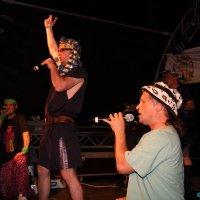 39. Ingobertusfest: Der Freitag