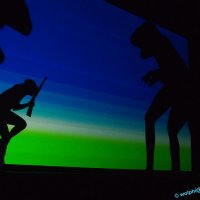 image 160906-pf4-st-ingbert-wolphi-387-jpg