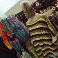 image 161026-rohrbach-weihnachtsmarkt-baschar-002-jpg