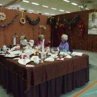 image 161026-rohrbach-weihnachtsmarkt-baschar-005-jpg