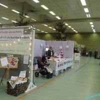 image 161026-rohrbach-weihnachtsmarkt-baschar-006-jpg