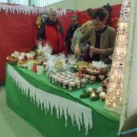 image 161026-rohrbach-weihnachtsmarkt-baschar-007-jpg