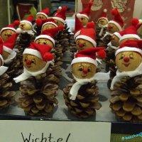image 161026-rohrbach-weihnachtsmarkt-baschar-011-jpg