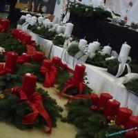 image 161026-rohrbach-weihnachtsmarkt-baschar-017-2-jpg