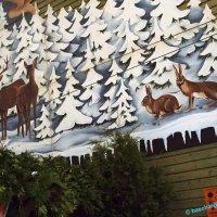 image 161026-rohrbach-weihnachtsmarkt-baschar-019-jpg