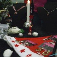 image 161026-rohrbach-weihnachtsmarkt-baschar-022-jpg