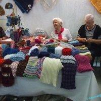 image 161026-rohrbach-weihnachtsmarkt-baschar-026-jpg
