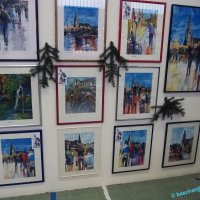 image 161026-rohrbach-weihnachtsmarkt-baschar-033-jpg