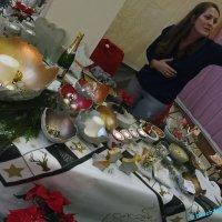 image 161026-rohrbach-weihnachtsmarkt-baschar-035-jpg
