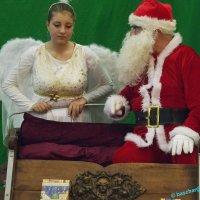 image 161026-rohrbach-weihnachtsmarkt-baschar-038-jpg