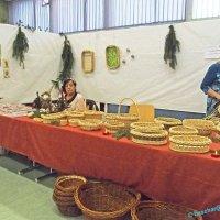 image 161026-rohrbach-weihnachtsmarkt-baschar-043-jpg