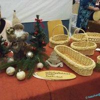 image 161026-rohrbach-weihnachtsmarkt-baschar-044-jpg