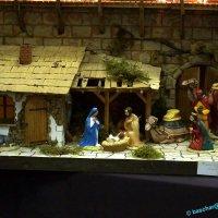 image 161026-rohrbach-weihnachtsmarkt-baschar-048-jpg