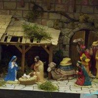 image 161026-rohrbach-weihnachtsmarkt-baschar-049-jpg