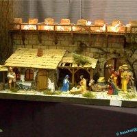 image 161026-rohrbach-weihnachtsmarkt-baschar-050-jpg