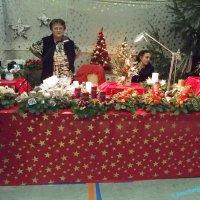 image 161026-rohrbach-weihnachtsmarkt-baschar-058-jpg