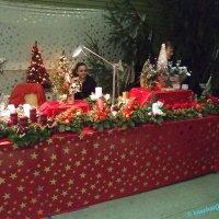 image 161026-rohrbach-weihnachtsmarkt-baschar-059-jpg